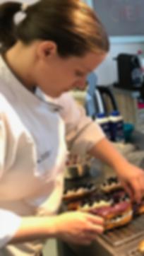 Chef Katinka.PNG