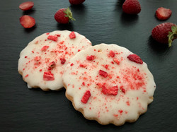 Glücks Cookie IMG_0658