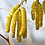 Thumbnail: Haselnusskuchen 450g