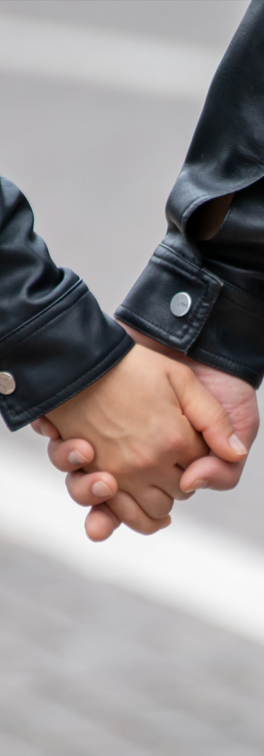 Hand in Hand.png