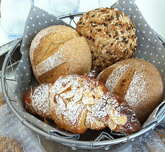 Bread Basket IMG_1600_edited.jpg