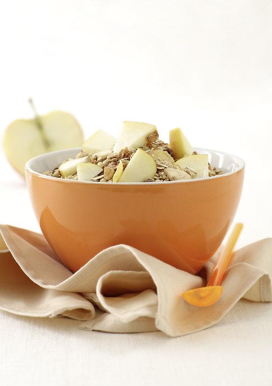 cereal bowl Fotolia Sharon Meyer_2294492