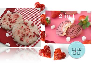 Erdbeermund Cookies.png