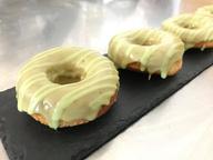 Donuts ©Flour Rebels