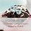 Thumbnail: GF Gourmet Box Sweet / 3M / Ersparnis: 15.24 €