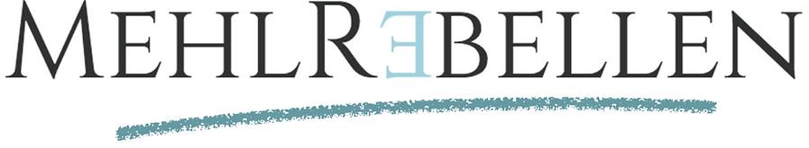 Logo Mehlrebellen.png
