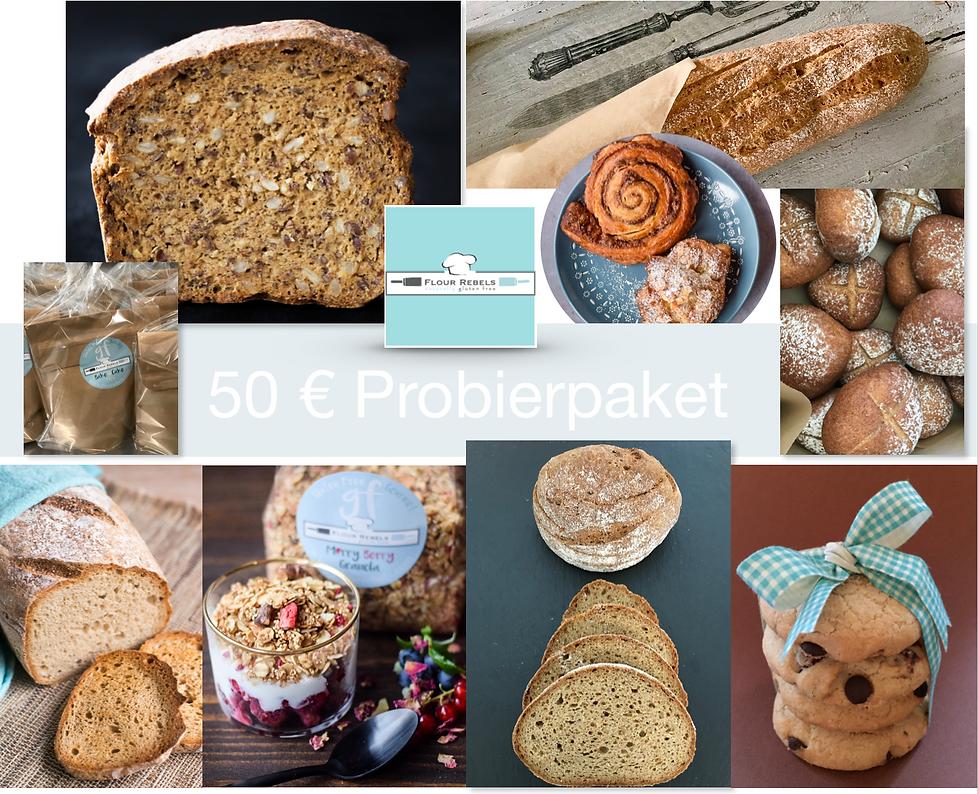 50Euro Probierpaket 3.1.21.png