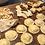 Thumbnail: Pasta Mix