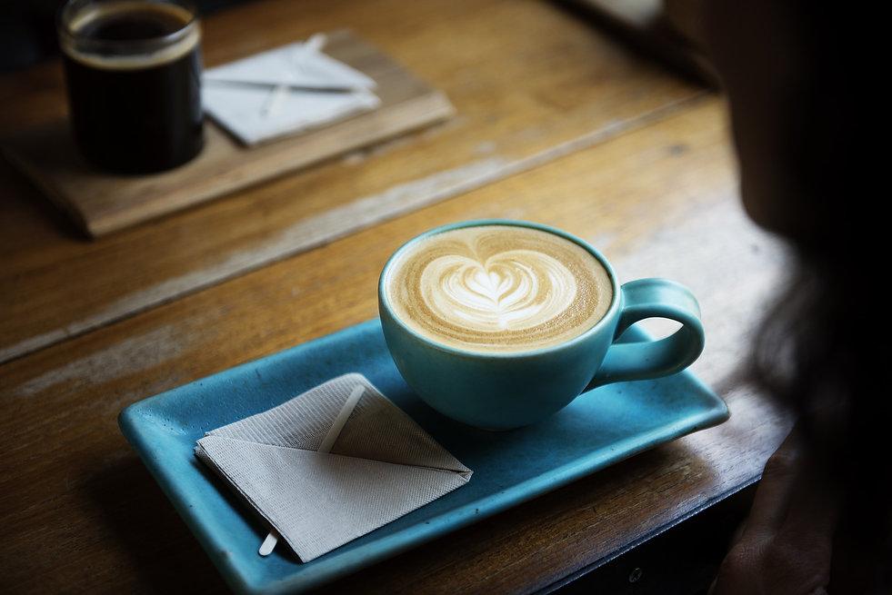 Coffee-2300197_1920.jpg
