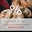 Thumbnail: GF Gourmet Box Sweet / 6M / Ersparnis: 61.20 €