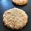 Thumbnail: Dubai Cookie
