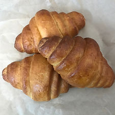Croissants IMG_2067.jpg