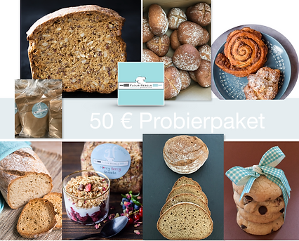 50Euro Probierpaket neu.png