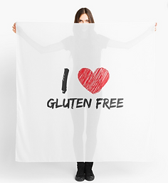 Tuch I love gluten free.png