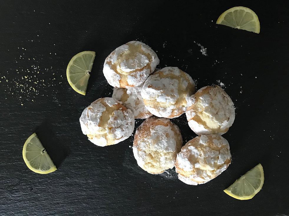 Triple Lemon Cookies IMG_9925.jpg