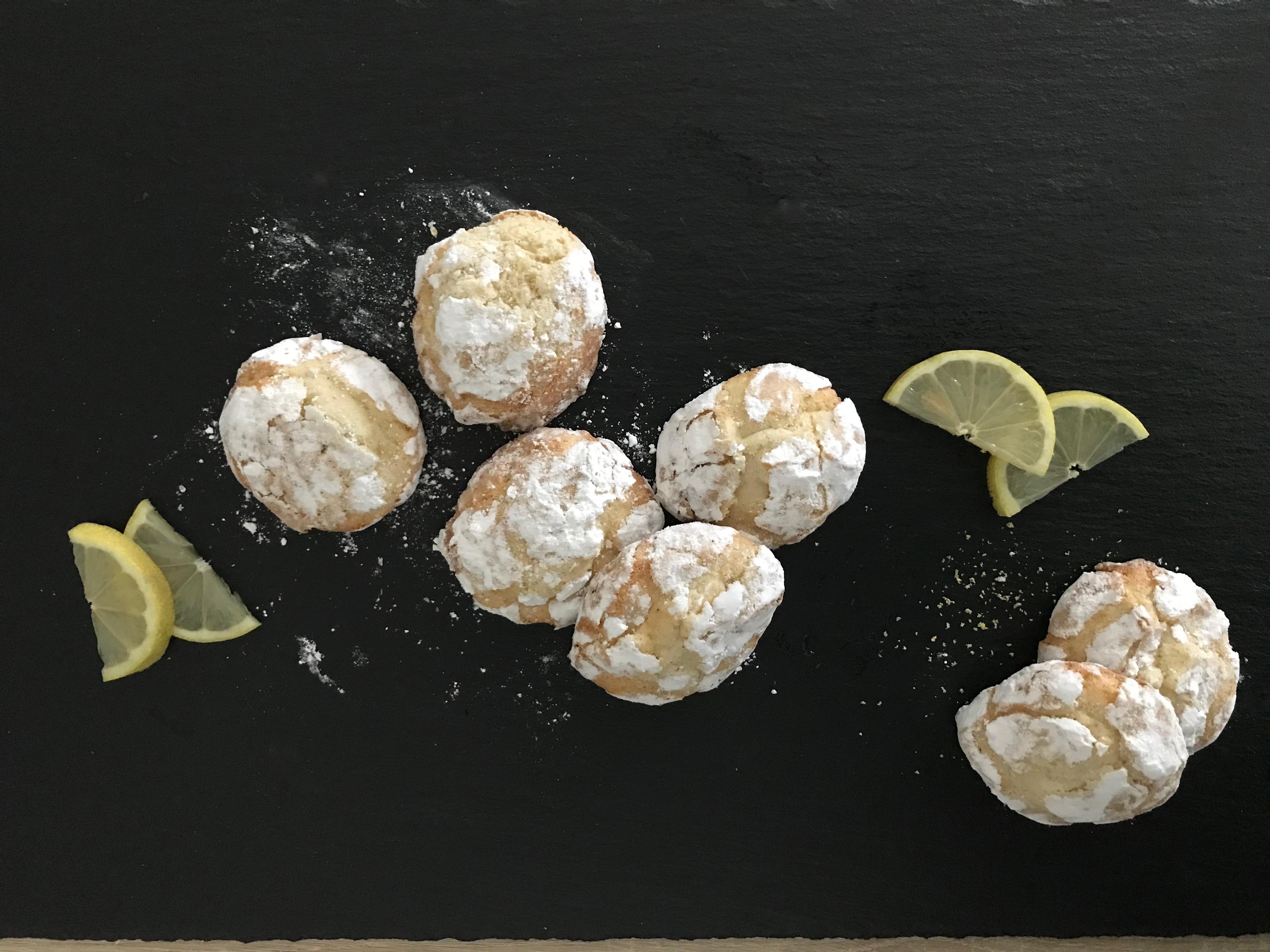Triple Lemon IMG_9936