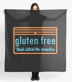 Tuch gluten free outside the box.png