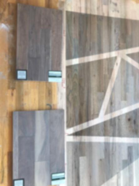 Hardwood-floor-refinishing-company-in-Mill Creek