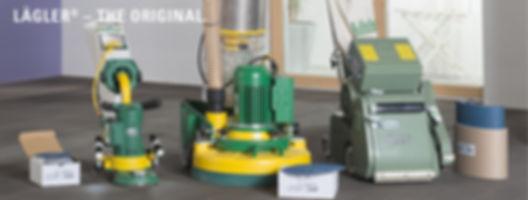 hardwood-floor-refinishing-in-redmond