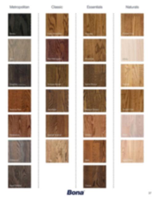 hardwood-floor-refinishing-in-kirkland