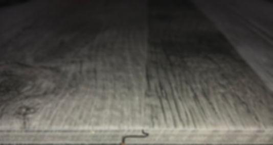 hardwood-floor-installation-company-in-redmond