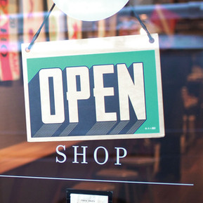 10 Ways You Can Help Local Businesses Right Now