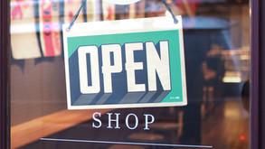 How To Do Digital Marketing For Local Business