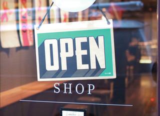 Is it over yet? Richmond Hill Business Community needs neighbourhood support