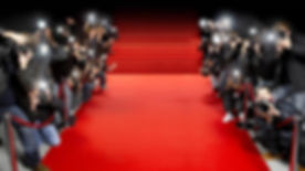 Red-carpet-with-paparazzi.jpg