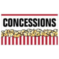 ConcessionsPopcornBanner-White_1024x1024