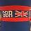 Thumbnail: Great Britain 🇬🇧