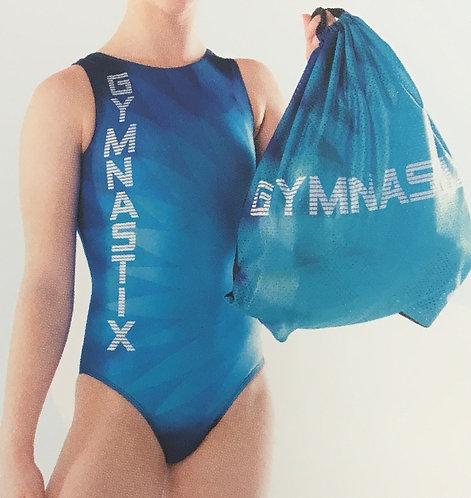 Gymnastix Draw String Bag