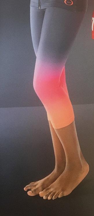 Leggings CP1710