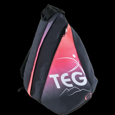 TEG Sling Back