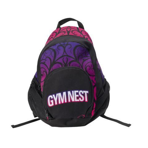 Gym Nest Backpack