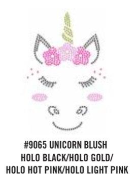 Unicorn 🦄