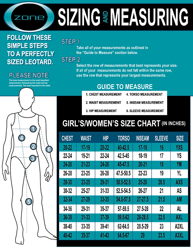 2020_SIZING_AND_MEASURING_UPDATED_JULY_2