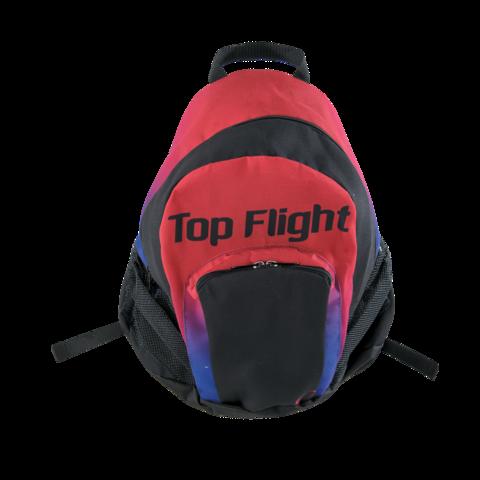 Top Flight Back Pack