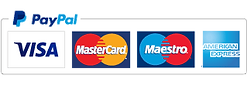 payment logo.png