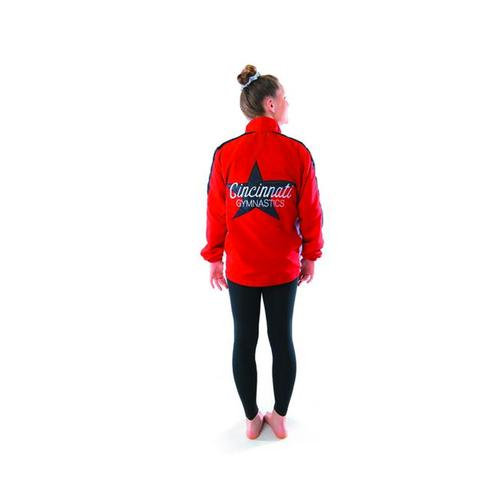 Jacket 1302
