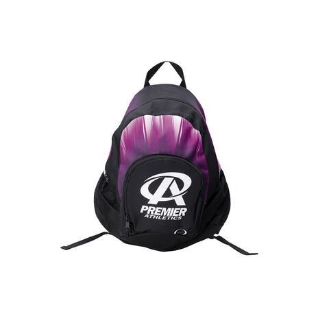 United Backpack