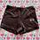Thumbnail: *MotionFLEX Black Shorts