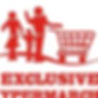Logo exclusive dakar.jpg