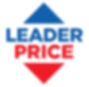 leader price.jpg