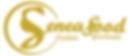 Logo Or.png