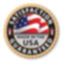 Flag USA logo.png