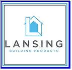 Lansing Logo.jpg