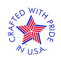 Made with Pride Logo.png
