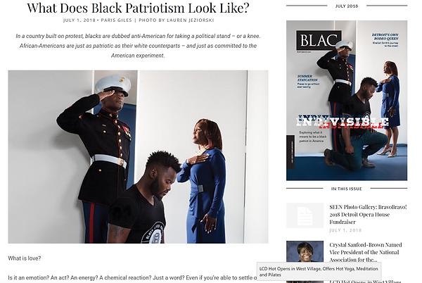 Blac patriotism.png