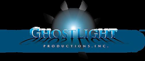 GHOSTLIGHT.png